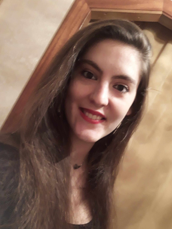 Deborah Donzel