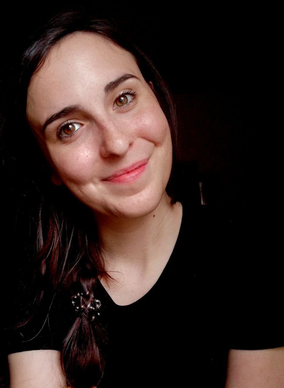 Mariangela Caputo