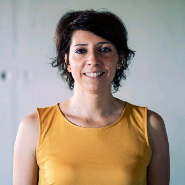 Alessandra Scroccaro